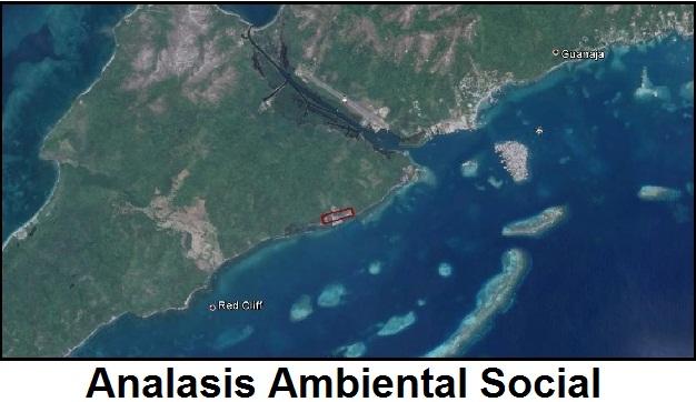 Analasis Ambiental Social