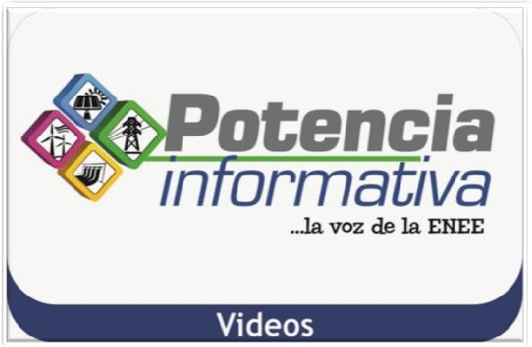 Videos sobre ENEE